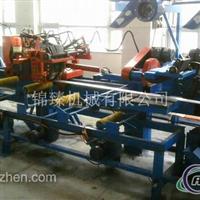 鋁型材牽引機單牽引機鋁型材設備鋁型材機械液壓機械
