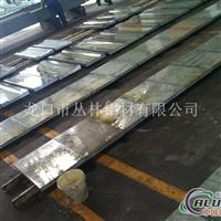 铝合金板精密设备铝板