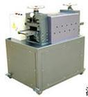优质铝排校平机 铝排母线加工机