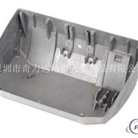 深圳专业铝合金压铸件加工