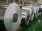 铝箔生产商
