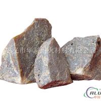 镁砂 供应商 镁砂价格
