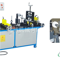 供应贴膜机 铝型材贴膜机 铝型材设备 铝材机械 佛山贴膜机械 厂价直销贴膜机