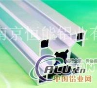南京30工业铝型材 铝型材配件