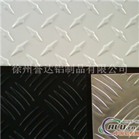 铝板加工、钣金喷涂,装饰彩铝板