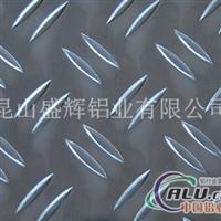 大量供应30033004花纹铝板!!