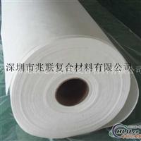 供應耐高溫隔熱紙