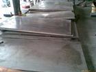 6003鋁板價格+6003T6鋁板性能