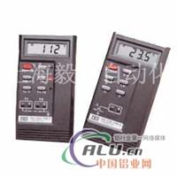 TES-13101320数字式温度表