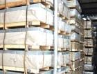 6001铝板价格+6001T6铝板性能