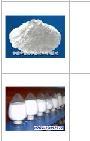 供应氧化铝