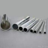 鋁管/方管/異型管