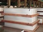 6002铝板价格+6002T6铝板性能