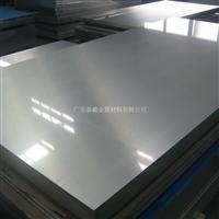 美铝5754铝合金板