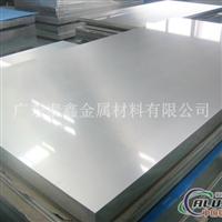 5052H32铝合金板