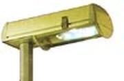 铝合金路灯灯罩大大灯灯罩