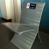 铝合金体育场防爆座椅航空座椅