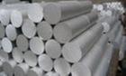6082A西南铝镁硅铝棒性能应用