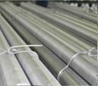 高等66西南铝镁合金铝棒性能