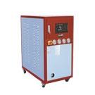 水冷箱型冰水机0001