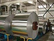 供应纯铝带 2011精密纯铝带