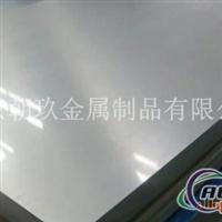 美国6061铝合金 进口6061铝板