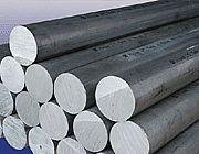 供应进口1235铝板1235铝棒