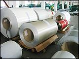台州铝塑板 台州铝塑板临盆厂家