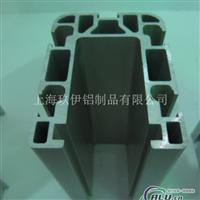 输送设备铝材¡£异型流水线型材