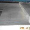 报价2A11T4铝板〉报价〈T4硬度