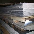 上海铝板厂家直销1100铝板
