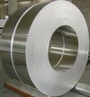 湖南铝卷生产厂家3005铝卷