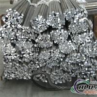 5082铝棒5082铝板5082铝合金