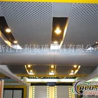 寧波鋁單板購買中國吉利