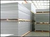 铝塑板 浙江铝塑板系列 产物简介