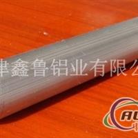 精密铜管、精密铝管 无缝紫铜管