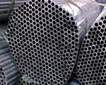 大口径铝管大规格铝排毛细铝管