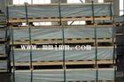5A02・・5A02铝合金板・・5A02合金板