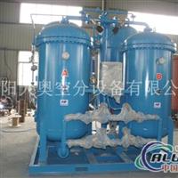 <em>鋁錠</em>生產專用制氮機