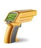 F574红外测温仪红外测温仪
