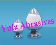 抛光研磨用YFPA系列氧化铝