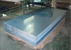 北京铝板厂家直销6063铝板