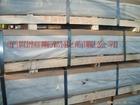 广东铝板厂家价格6060铝板