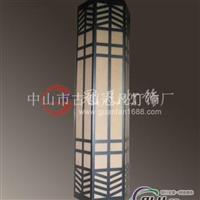 中式壁灯,水晶壁灯,室外壁灯