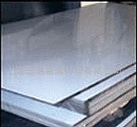 供应进口4A01铝板4A01铝棒