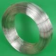 5052软态铝线较小3003铝线