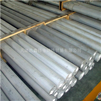 现货供应7075铝棒 LY12铝棒 合金铝棒 5083铝棒