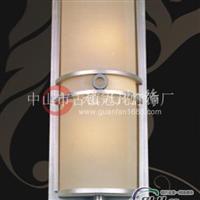 玻璃壁灯,铝材壁灯