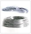 7075国标铝线进口铝线价格表