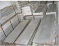 挤压铝排型材,异型渔具型材
